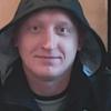 Александр, 40, г.Кременец