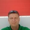 Анатолий, 40, г.Янаул