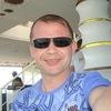 Олег, 40, г.Дмитров