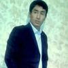 Нурбек, 37, г.Бишкек