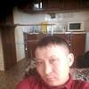 Женис, 37, г.Семей