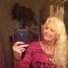 linda, 67, Marksville