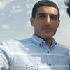 Elvin, 29, г.Баку