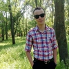 Олег, 21, Кропивницький