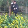 Лидия шелинг, 67, г.Альсфельд