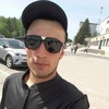 Константин, 21, г.Павлодар