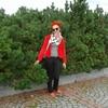 Yana, 40, г.Хельсинки