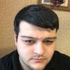 Иван, 24, Одеса