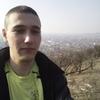 Богдан, 21, г.Мукачево