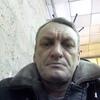 Andrey, 46, г.Тольятти