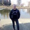 Viktor, 37, г.Острув-Велькопольский