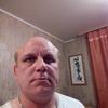 Алексей, 36, г.Ноябрьск