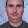 александр назаров, 37, г.Анива