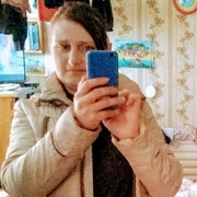 Ирина Пономарева, 30, г.Плесецк
