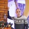 сергей, 45, г.Себеж