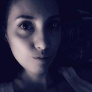 Олеся Бажанова, 30, г.Серпухов