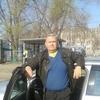 алекс, 55, г.Тбилисская