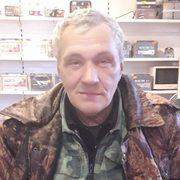Василий, 63, г.Ракитное