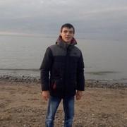 Иван, 26, г.Белокуриха