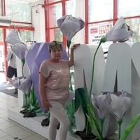 Людмила, 61 год, Рыбы, Санкт-Петербург