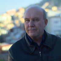 Николай, 69 лет, Близнецы, Мариуполь