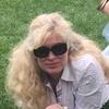 Rena, 55, Berlin