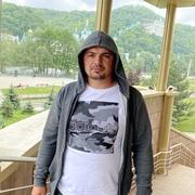 Сергей, 26, г.Константиновка