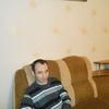Евгений, 35, г.Миасс
