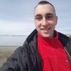 Антон, 21, г.Усолье-Сибирское (Иркутская обл.)