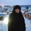 Елена, 58, г.Бузулук