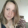 Natalia, 27, г.Житомир