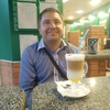 Артур, 34, Макіївка
