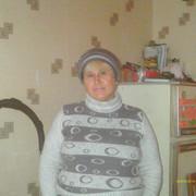 алевтина, 57, г.Ахтубинск