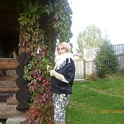 Светлана 39 лет (Козерог) Горно-Алтайск