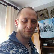 николай, 37, г.Купино
