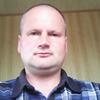 ОЛЕГ, 44, г.Уссурийск