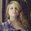 Annie, 23, г.Мобил