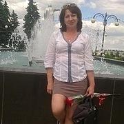 Наталья, 43, г.Данков