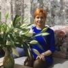 Алёна, 52, г.Нижний Тагил