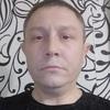 Евгений, 38, г.Рубцовск