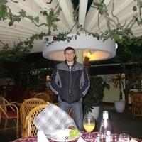 сергей, 33 года, Дева, Смоленск