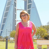 Marina, 53, Kushva