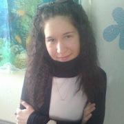 Румия Делюсовна, 28, г.Азнакаево
