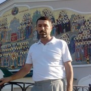 Александр 58 Тамбов