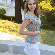 Ирина, 36 лет, Скорпион