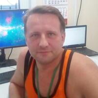 роман, 43 года, Лев, Зарайск