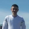 Aleksandr, 41, Volochysk