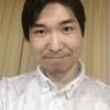 hideaki, 40, Tokyo