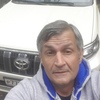 Тельман, 46, г.Москва