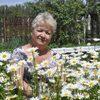 Татьяна, 64, г.Орск